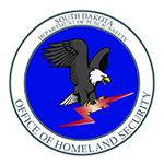 South Dakota Homeland Security