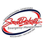 South Dakota Office of Emergency Management