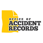 South Dakota Accident Records