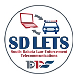 South Dakota Law Enforcement Telecommunications System (SD LETS)