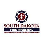 South Dakota State Fire Marshal