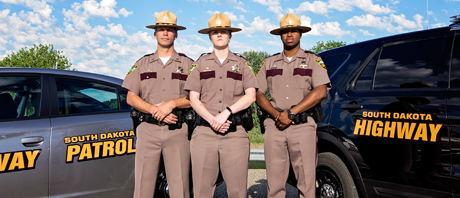 Agencies Uniform All